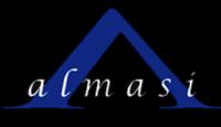 Almasi Apparel Logo